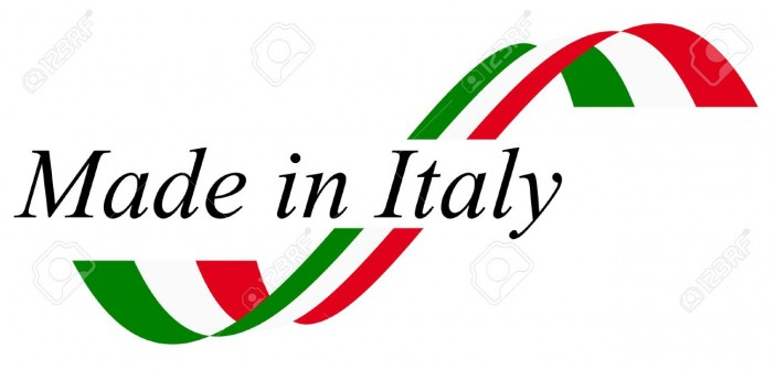 34272154-seal-of-quality-made-in-italy