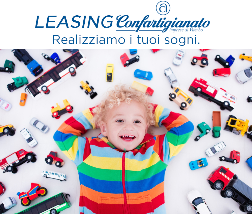 Leasing_post
