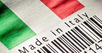 made-in-italy-1