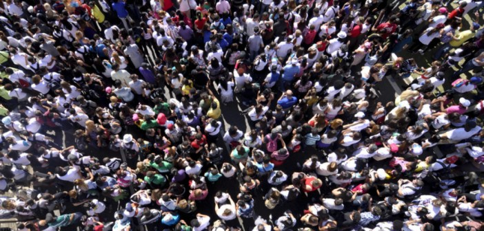 o-crowd-of-people-facebook-1024x512