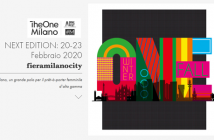 the-one-milano-2020