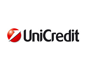 unicredit-fidimpresa